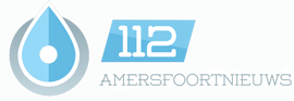 112Amersfoortnieuws